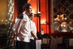 Hell's Kitchen Season Finale Recap: The Season Ten Winner Is…