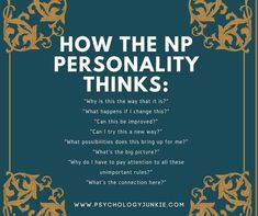 Intuitive Personality, Infp Personality, Myers Briggs Personality Types, Myers Briggs Personalities, Infp Relationships, Relationship Tips, Infp Quotes, Types Of Intelligence, Bizarre Facts