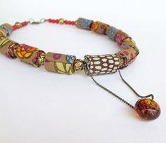 jewlery textile
