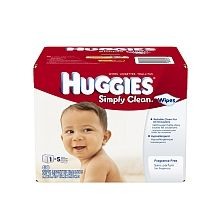 "- Babies ""R"" Us Clean Fragrance, Babies R Us, Baby Health, Free Baby Stuff, Sensitive Skin, Health And Beauty, Personal Care, Cleaning, Count"