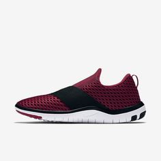 Nike Free Connect Women's Training Shoe.