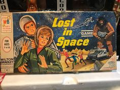 100 Best Vintage Board Games Images In 2020 Vintage Board Games Board Games Games