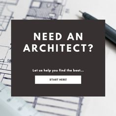 Archifinder | Powered by Lunchbox Architect Duplex House Design, Small House Design, Modern House Design, Modern Tropical House, Rural House, Clerestory Windows, Granny Flat, Open Plan Living, Prefab