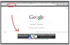 Spammers estão comprando extensões do Chrome para enviar anúncios - http://showmetech.band.uol.com.br/spammers-estao-comprando-extensoes-chrome-para-enviar-anuncios/