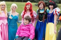 *** The characters that we offer are NOT name brand, copyrighted characters. Our characters are of our own creation. Any resemblance to nationally known &/or copyrighted characters is NOT. Princess Party, Disney Princess, Ever After, Snow White, Aurora Sleeping Beauty, Parties, Disney Characters, Friends, Photos