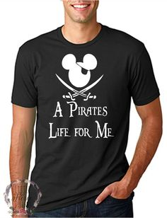 Disney Shirts - Disney Family Shirts