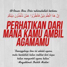 Islamic Quotes, Just Love, Quran, Muslim, Spirituality, Knowledge, Advice, Java, Words