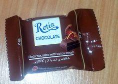 Iranian Chocolate Named Retia, Copy From Ritter Sport: http://www.myindustry.ir/sale-and-marketing/article/retia-new-chocolate-minoo.html