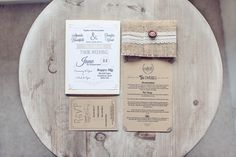 Wedding invitations and natural Wedding photography at Sopley Mill, Sopley, Dorset created by Lawes Photography #sopleymillwedding #lawesphotography #weddingphotography #sopleymillweddingpictures #naturalweddingphotography #sopleymillnaturalweddingpictures #vintageweddinginvitations