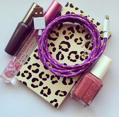 Cute products