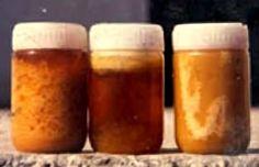 Το μέλι είναι ένα «πολυσύνθετο» προϊόν με ιδιότητες όπως η κρυστάλλωση, το χρώμα,  η ζύμωσης, το ιξώδες και άλλες, καθώς επίσης και οι πα... Honey Drops, Beekeeping, Blog, Blogging, Accounting