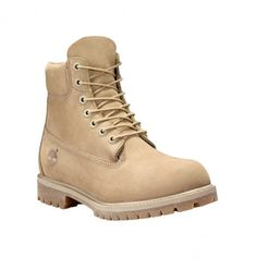 4dbf1e1d5a9 Soldes - Timberland A1779 - Icon 6-inch Premium Boot Homme Chaussure  Timberland Homme