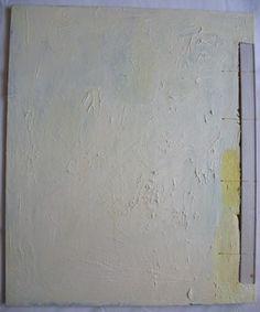 "Saatchi Art Artist Stuart Ridley; Painting, ""UNTITLED EF 75"" #art"