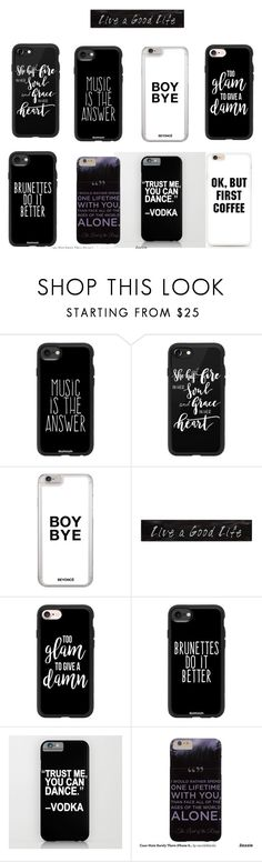 Ideas For Diy Phone Case Design Ideas Products Iphone Se, Iphone 8 Plus, Diy Phone Case Design, Ipod, Cute Phone Cases, Diy Projects For Teens, Phone Covers, Fun To Be One, Phone Accessories