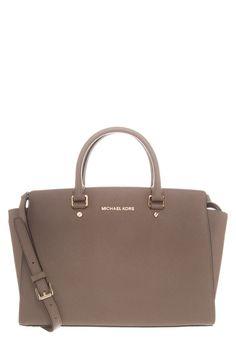 157a9d18d81f Love this color Michael Kors Bags Outlet