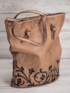 . Handmade Handbags & Accessories - amzn.to/2ij5DXx Clothing, Shoes & Jewelry - Women - handmade handbags & accessories - http://amzn.to/2kdX3h7