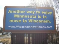 Wisconsin New Homes