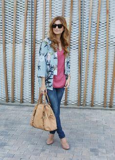 ✌ So Pretty ✌▄▄▄▄▄▄▄▄▄▄▄▄▄▄▄▄▄▄▄▄▄▄ Michael Kors Handbags Value Spree: Deluxe Women 3 Piece Bags Set only 99 Fashion Night, Only Fashion, Teen Fashion, Fashion Trends, Fashion Styles, Womens Fashion, Street Fashion Tumblr, Japanese Street Fashion, Tokyo Street Style