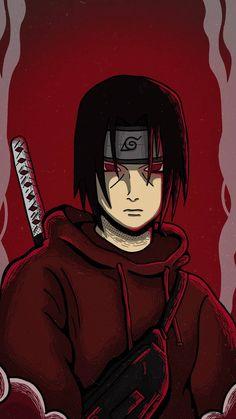 Anime Naruto, Naruto Shippudden, Naruto Comic, Naruto Fan Art, Kakashi Sensei, Naruto Shippuden Sasuke, Naruto Funny, Madara Uchiha, Otaku Anime