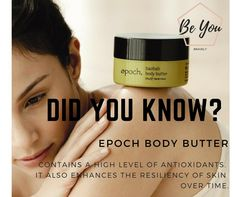 want to change the world? why not start with this body butter. 🌳For every Epoch Baobab Body Butter sold, R3.00 will be donated to the our Force for Good Foundation for the Malawi Seeds of Hope project. a perfect way to simultaneously care for your skin and the world around you. 🤲🌍