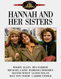 one of my favorite middle-era woody allen films.  love diane wiest so much, and michael caine of course.
