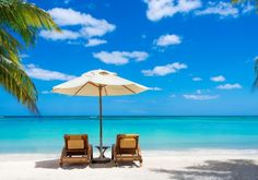 Most tic beaches phuket couples beach holiday destinations beautiful couple holidays getaways year anniversary vacation recommended Holiday Destinations, Travel Destinations, Canario, Beach Holiday, Patio, Outdoor Decor, Instagram, Fun Vacations, Vacation Days