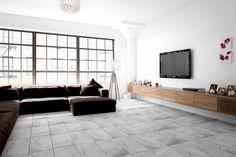 #whitetile #merolatile #tile #tiles #homedecor #interiordesign