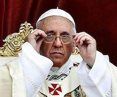 Francisco: la persecución contra los cristianos es hoy «aún más fuerte» que en los primeros siglos