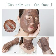 Hyrdating Whitening&Moisturizing Shrink Pores Facial Mask  #beauty #mask #hyrdating #whitening #moisturizing #hacks Shrink Pores, Facial Masks, Anti Wrinkle, Whitening, Gifts For Her, Moisturizer, Beauty Hacks, Christmas, Face Masks