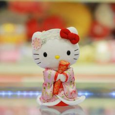Hello Kitty Toys, Sanrio Hello Kitty, Hello Kitty Wallpaper, Cat Toys, Cute, Smile, Character, Walpaper Hello Kitty, Kawaii
