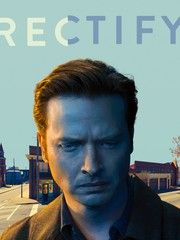 Rectify: Season 3 - Film1