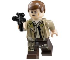 Лего 75094 - Имперский шаттл «Тайдириум» Lego