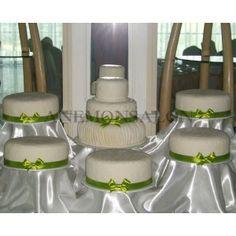 wedding-cake-055.jpg (300×300)