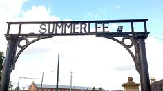 Summerlee The Museum of Scottish Industrial Life | There's always more to discover in Lanarkshire.... http://www.visitlanarkshire.com/attractions/historic-heritage/Summerlee-The-Museum-of-Scottish-Industrial-Life/