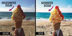 15 Easy Hacks for Taking Better Instagrams  - Cosmopolitan.com