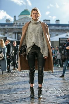 camille charriere - Google Search
