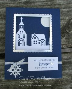 Best baby christmas gifts 2019 uk definitive stamps