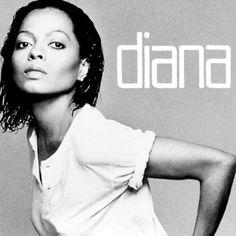 Diana Ross |