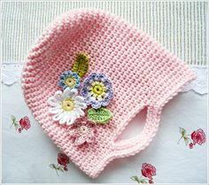 Janin blog: Růžové ....na přání