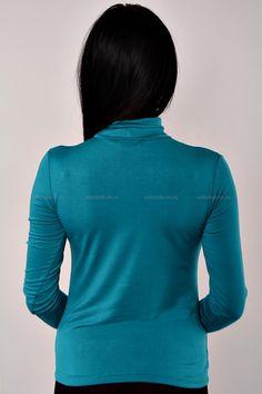 Водолазка Д0626 Размеры: 44-52 Цена: 210 руб.  http://odezhda-m.ru/products/vodolazka-d0626  #одежда #женщинам #водолазки #одеждамаркет