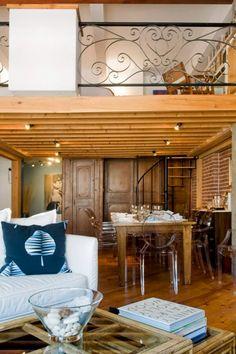 best sample contemporary apartment terraces layout design ideas