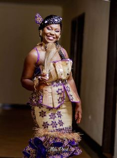 All Details You Need to Know About Home Decoration - Modern African Traditional Wedding Dress, African Wedding Dress, African Dress, African Clothes, Disney Wedding Dresses, Hijab Bride, Pakistani Wedding Dresses, Nigerian Weddings, African Weddings