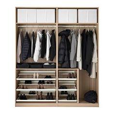pax ikea wardrobe planner