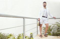 Cristopher Madrigal posando bajo la lente del fotografo Carlos Campos #MisterUniverseModelCostaRica #CostaRica #MenUniverseModel #BeautyPageant #Sexy #Male #Model #Mister #ZarDeMisses