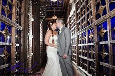 House of Blues New Orleans Weddings Photos- Pensacola fl Wedding Photographers