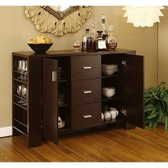 42 Best Home Office Bar Images In 2015 Homes Bedroom Decor Home