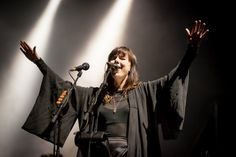 OF MONSTER AND MEN - BILBAO BBK LIVE 2015: SÁBADO - byTHEFEST