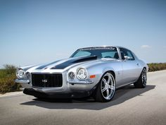Best Cars Wallpaper: Chevy Pictures 766430 Cars
