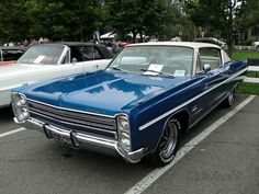 19 best 68 plymouth fury 3 images plymouth fury autos american rh pinterest com