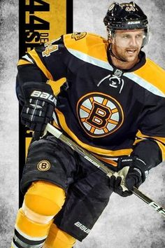 Boston Bruins Boston Sports, Boston Red Sox, Hockey Teams, Ice Hockey, Dont Poke The Bear, Bobby Orr, Boston Bruins Hockey, Home Team, New England Patriots